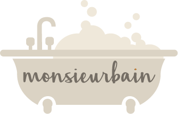 MonsieurBain.com